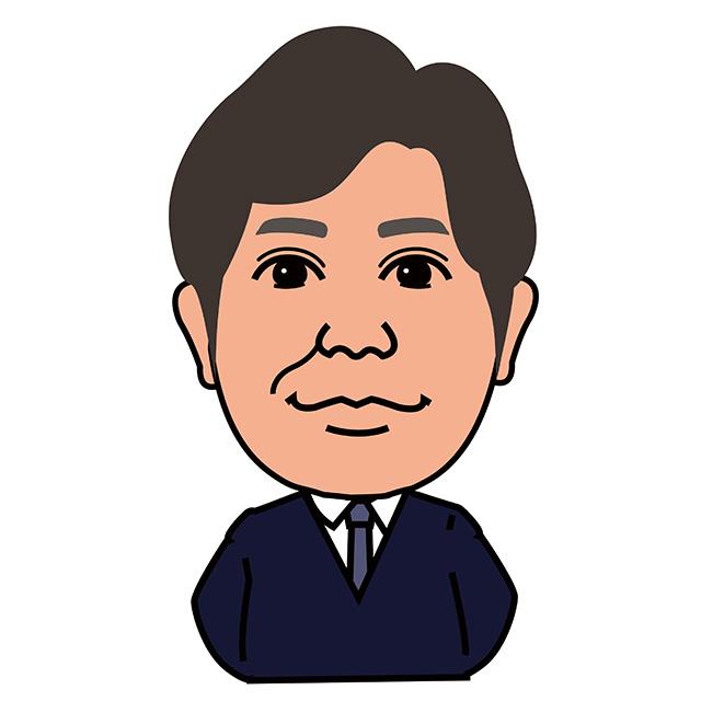 佐藤 宏信
